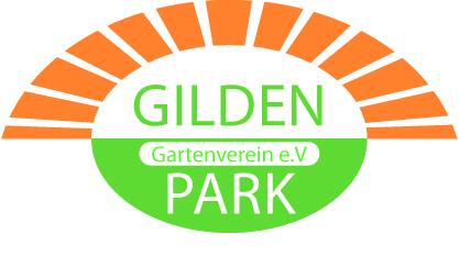 Gartenverein Gildenpark